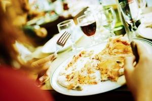 foodsafety0041