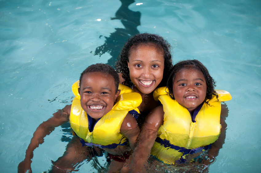 April Pools Day Promoting Equity Promoting Activity Public Health Insider
