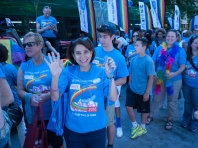 Pride-2016-1100053