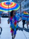 Pride-2016-1100136