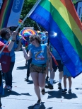 Pride-2016-1100172