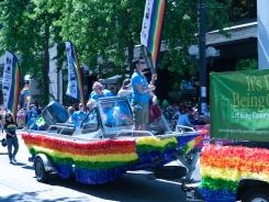 Pride-2016-1100228