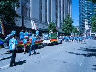 Pride-2016-1100243