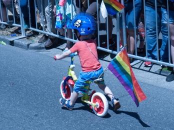 Pride-2016-1100331