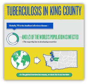 tb-infographic-screenshot