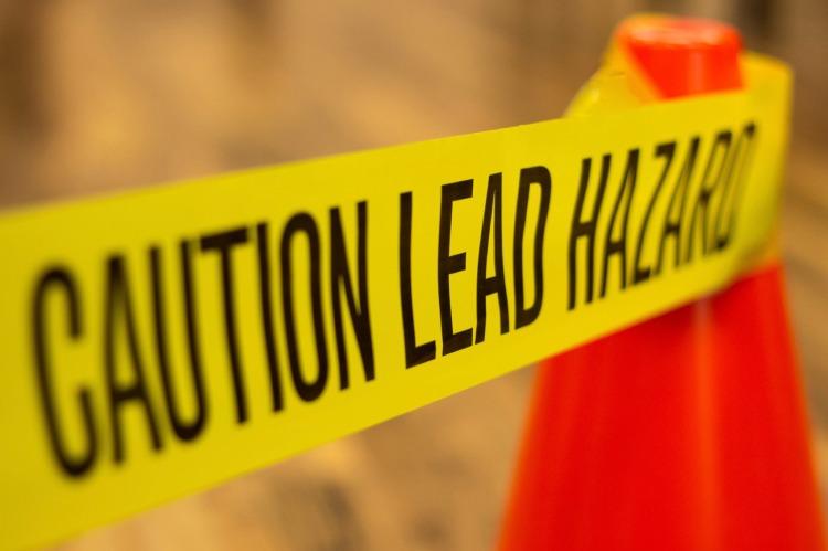 http://www.health.harvard.edu/blog/lead-poisoning-201602029120