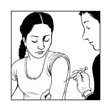 22-teenager-vaccine