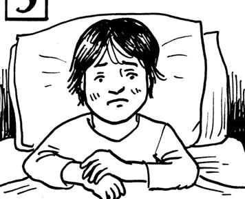 sick-kid-crop