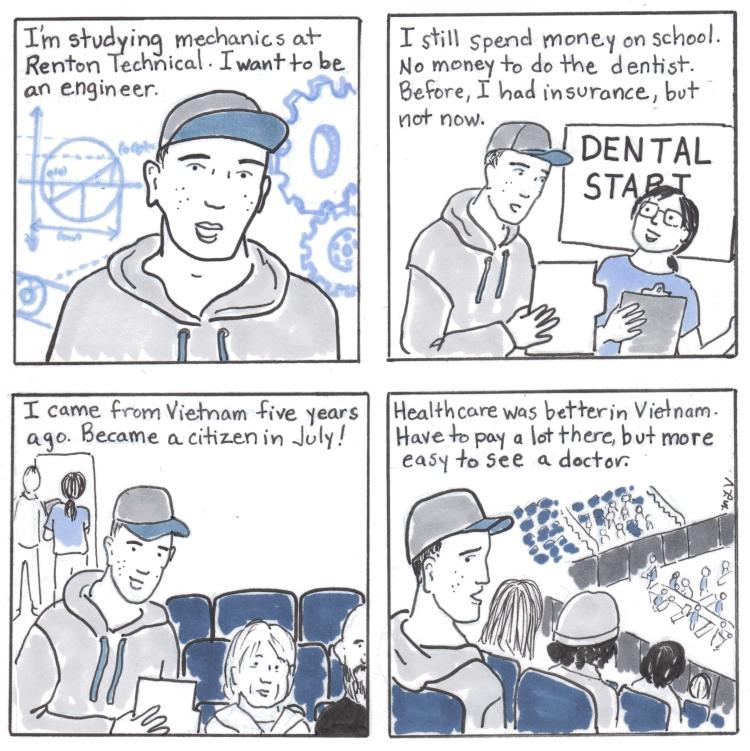 dental-start-3