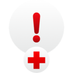Emergency by the American Red Cross.webp