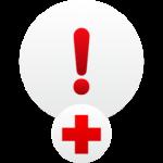 Emergency by the American Red Cross.webp