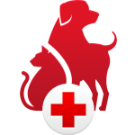 Pet First Aid by the American Red Cross
