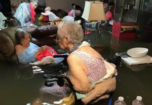cropped Hurricane Harvey nursing home