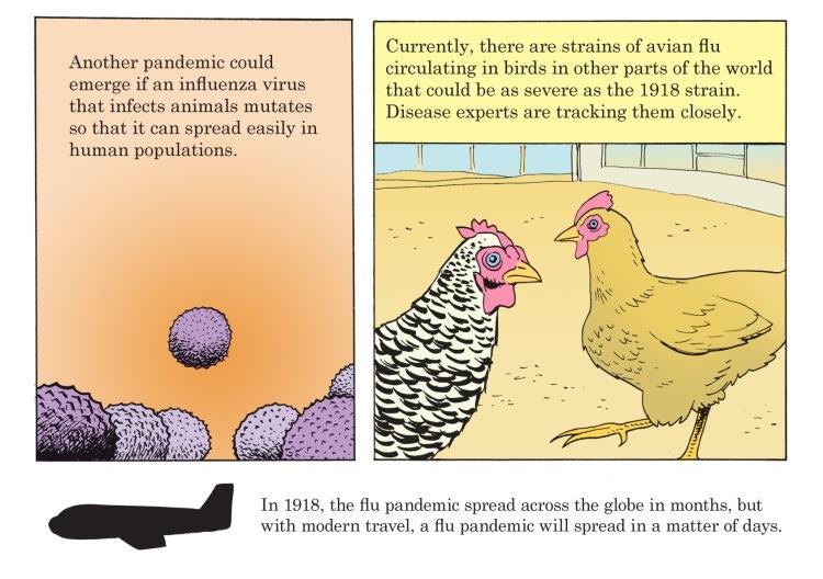 Pandemic Layout 10B