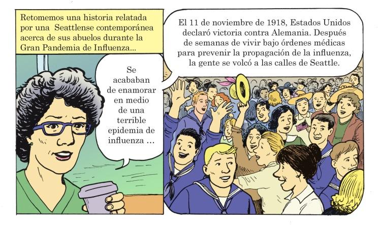 Pandemic layout 7B en ESPANOL